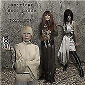 Tori Amos - American Doll Posse (2007)