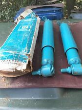 Shock absorbers buick and caddy