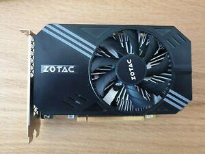 Zotac P106 090 3GB Mining GPU Graphics Cards P106-90 Video Card Bitcoin BTC ETH
