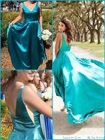 Sherri Hill Prom Dress Size 4 Style 52410