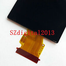 NEW LCD Display Screen For SONY SLT-A33 SLT-A35 SLT-A55 Digital Camera Repair