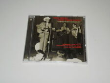 5000 Miles Away From Home - NASHVILLE STARS IN GERMANY 1957 - CD Bear Family -