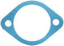 Engine Coolant Outlet Gasket Fel-Pro 35084