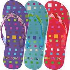 Flip Flops Synthetic Casual Shoes for Women