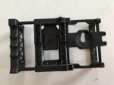 Beastgrip Pro Universal Smartphone Iphone Video Cinema Lens Cage Tripod Mount