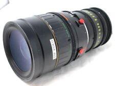 Fujinon Zoom Cinelens 10x100 T1.8