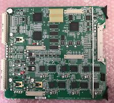 Dolby CP650 Cat 774A System Controller Circuit Board