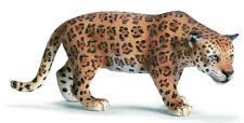 Jaguar - Schleich 14359 - NUEVO