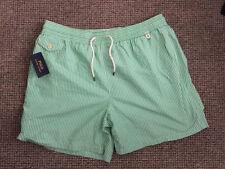Ralph Lauren Big & Tall Board Shorts for Men
