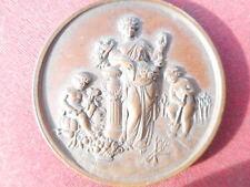 Société d'horticulture de VINCENNES1887 Blondelet