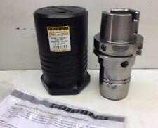 GUHRING HYD. DEHNSPANNFUTTER Hydraulic Tool Holder 4299-25,080 GM300