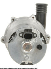 Engine Auxiliary Water Pump-Auxiliary Coolant Pump Cardone 5W-3011