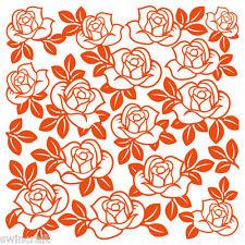 Marianne Design Embossing Folder ROSES DF3423 125 x 125mm *