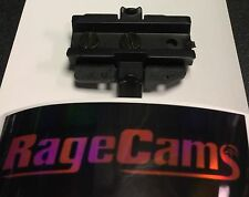 POV VIO HD Tactical Weapon Light Adapter Helmet Mount Part