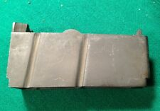 ORIGINAL BRITISH 303 P14 ENFIELD RIFLE MAGAZINE BOX gun parts