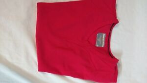 Skechers by Barco Scrub set, top and pants. Large, Pink, Medium Women's
