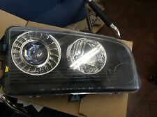 ORIGINAL HID Headlight Right Side Fits  06-10 DODGE CHARGER,MAGNUM