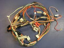 Whirlpool / Kenmore Washer Wire Harness 3958088