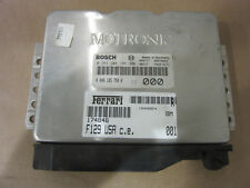 Ferrari 355 -  F1 Ignition Control Unit / ECU - P/N # 174846