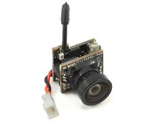 Blade Inductrix FPV+ 25mW Camera [BLH9606]
