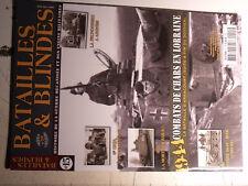 WWII German leggins 10th Panzer Frundsberg échelle 1//6th Accessoires