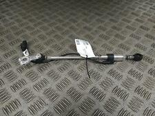 BMW (2010->) Gear Lever Quick Shifter