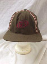 trucker hat baseball cap RIDE R LOGO retro vintage cool snapback