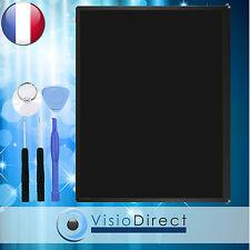 Dalle écran LCD pour Ipad 2 + outils