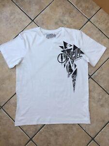 O'Neill T-shirt. Size XL.