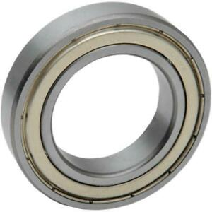 Eastern Motorcycle Parts Bearing Clt Shell36799-84 A-36799-84