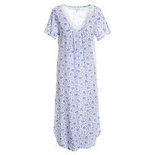 ea041470e2fc Carole Hochman Regular Floral S Sleepwear & Robes for Women | eBay