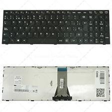 Teclado Español para Lenovo SPA-T6G1 MP-13Q1 Fru 25214728 25214758 25214788