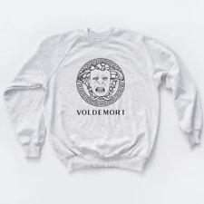 Sweatshirt Funny Regular Hoodies & Sweatshirts for Men