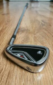 Taylormade Tour Preferred R9 6 Iron KBS S