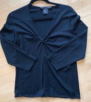 Yanci Fugel  Sweater, Xl, Cb580