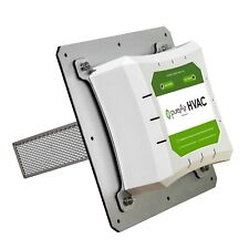 "Greentech Environmental PureAir Hvac Module 9-14"""