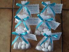 Tischdeko Taufe Blau In Taufgeschenke Gunstig Kaufen Ebay