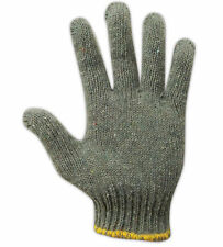 Cotton Gloves