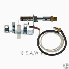 Pilot ODS 104286-01 PP224 LPG8420  for LPG Heaters , Fireplaces, Gas Logs Desa
