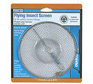 American Motorhome RV 5th Wheel  Flying Insect Screen Suburban DD