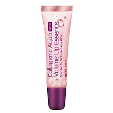 MIZON ® Collagenic Aqua Volume Lip Essence 10ml
