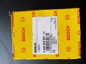 Audi S2 Bosch Lambda Sensor NEW