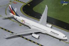 Philippine Airlines Airbus A330-300 RP-C8783 Gemini Jets G2PAL598 Scale 1:200
