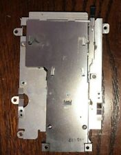 Dell Inspiron 6400 E1505 PCMCIA Media Card Reader Board Cage Caddy