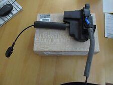 Genuine Renault Megane III Central Locking Motor , Mechanism & Cables 805020002R