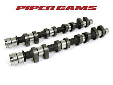 Piper Fast Road Inlet Camshaft for Peugeot 206 GTI 2.0L 16V Models - GTI2BP270