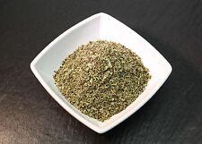 Kahler´s Basilikum gerebelt - 1 kg