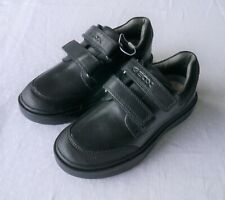 School W Shoes for Boys   eBay