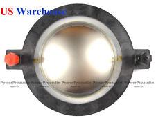 Replacement Diaphragm For B&C MD/DE 75-8  75P 82, 85, 700, 750 & EAW & NEXO