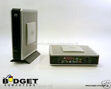 HP t5720 Thin Client HP Compaq T5000 398135-002 p/n 404814-001 12V 3,33A 10-2006
